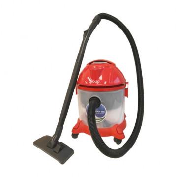 Пылесос для влажной и сухой уборки Group