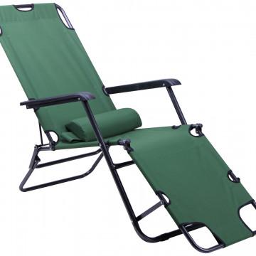 Раскладное кресло-Трансформер 3 в 1