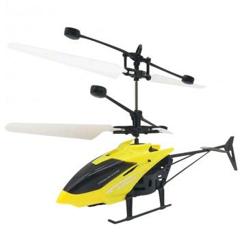 Игрушечный Вертолет на радиоуправлении