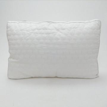 Постельная подушка здоровья 45х70 см