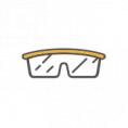 Дорожные очки
